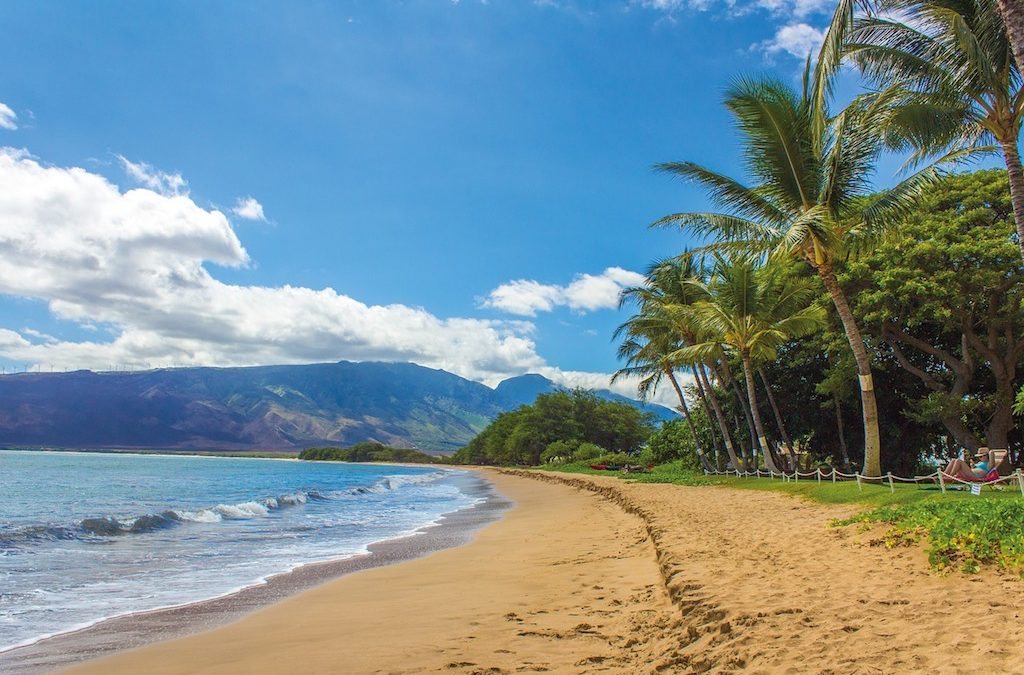 11 Amazing Things to See and Do in Hawaii