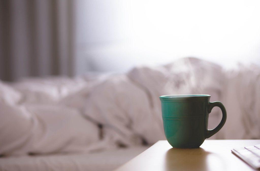 Nectar Sleep Mattress Reviews Facts about Water Beds