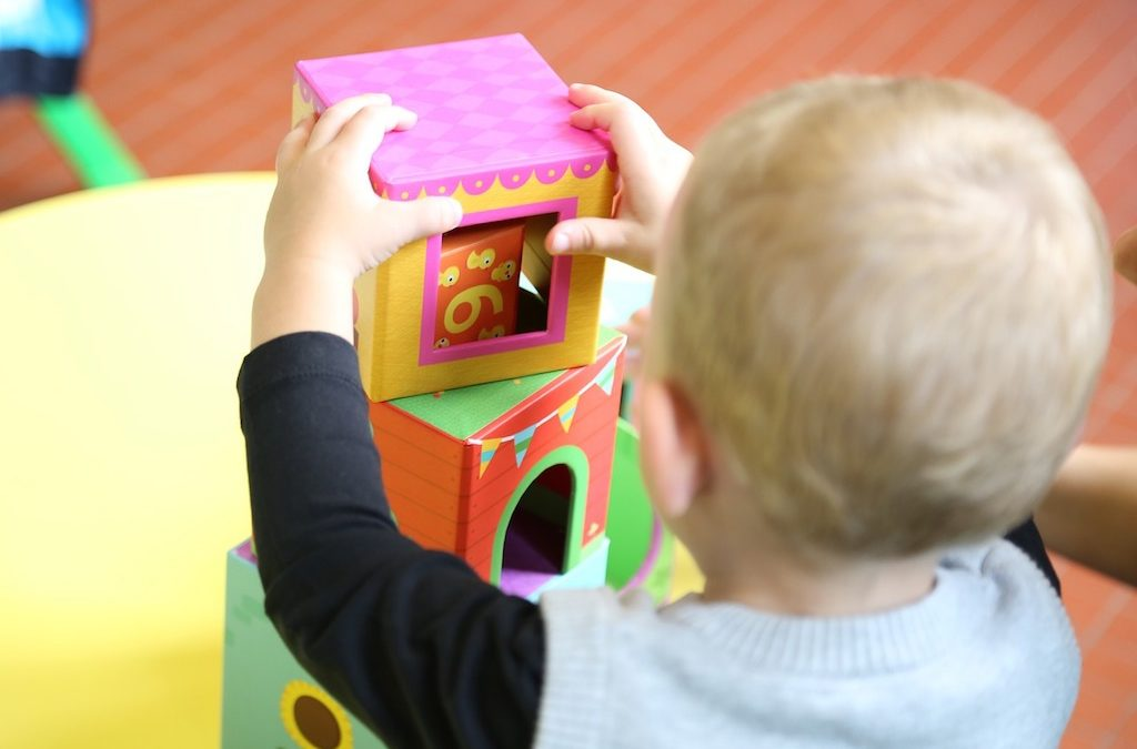Signs of a Good Day Care Nursery for Your Child