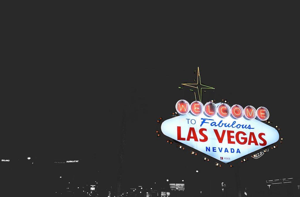 Top Las Vegas Shows