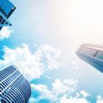 business-buildings
