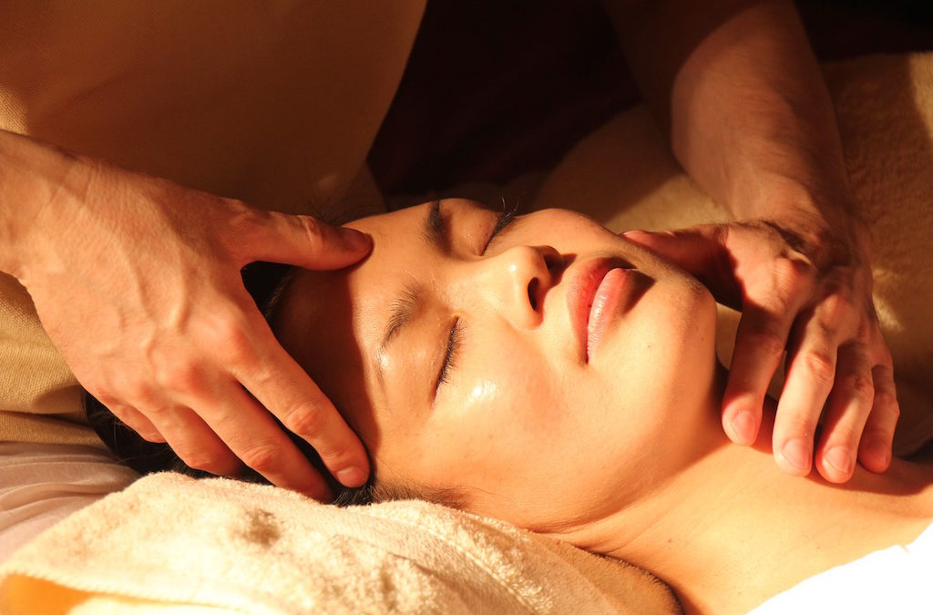 Facial Fillers in Chicago and Other Lunch Break Beauty Treatments