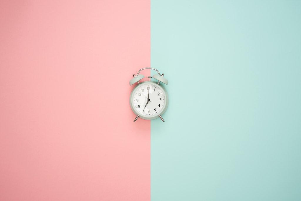 clock-shift-work
