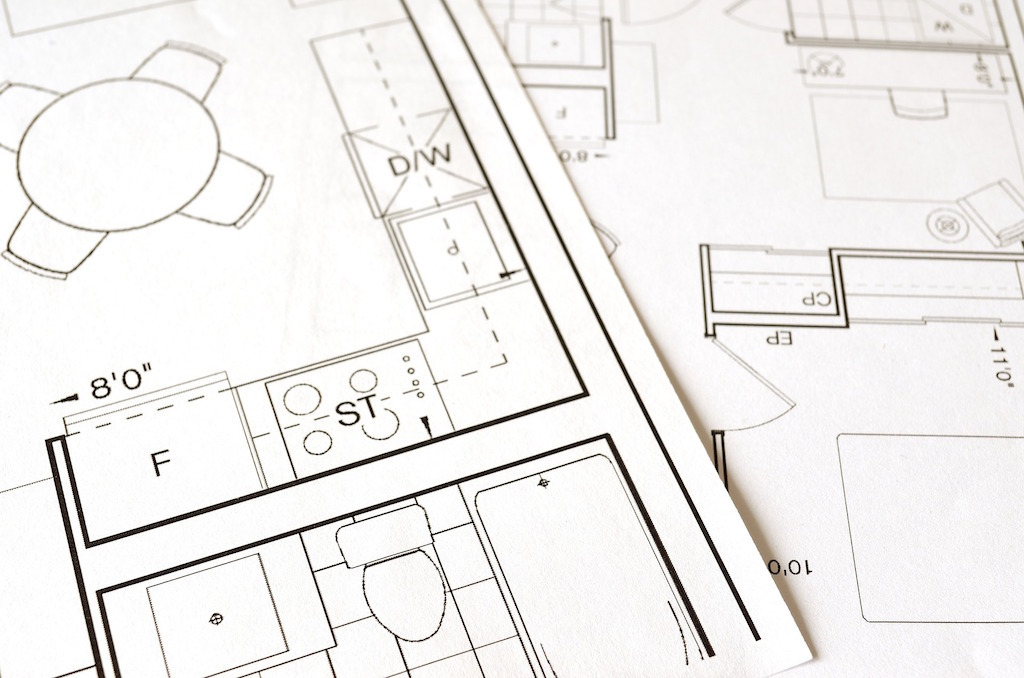 home-renovation-blueprint