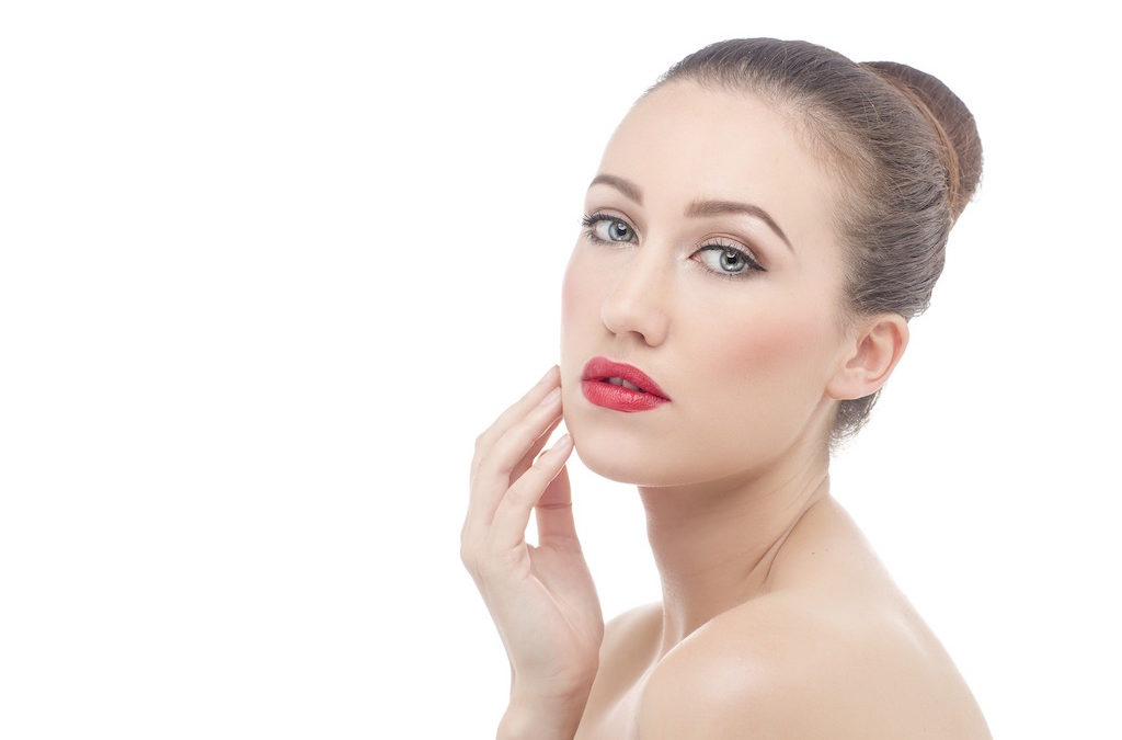 Ultherapy and Botox, How They Can Make You Look Younger