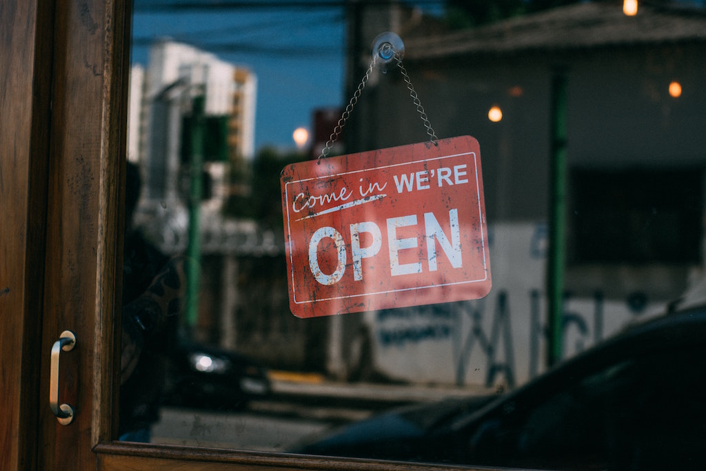 we-are-open-small-business