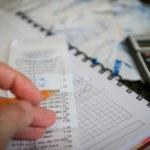 taxes-IRS
