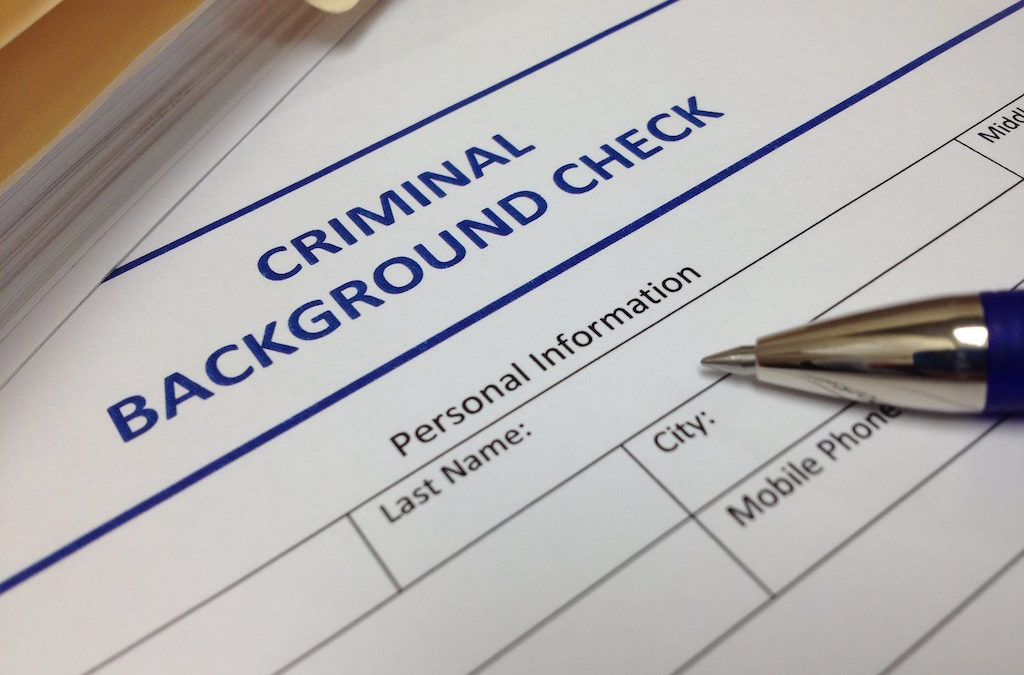Employers: My Background Check Myths that Need to Be Debunked