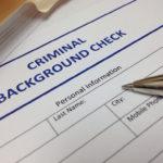 background-check-myths