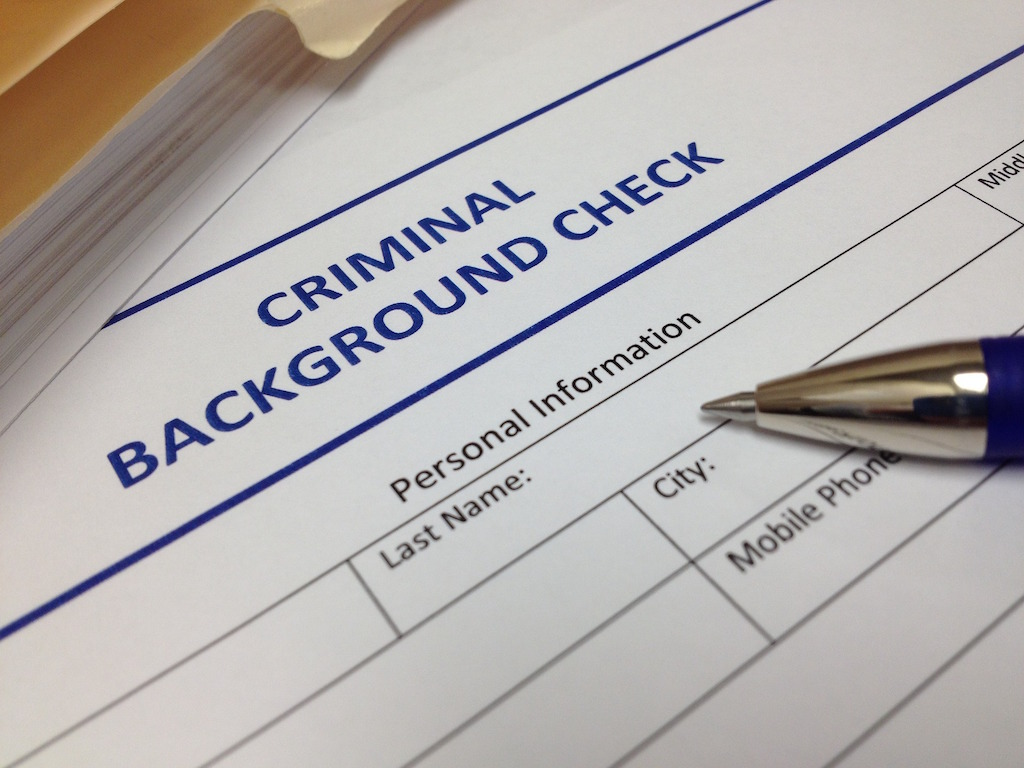 background-check-myths