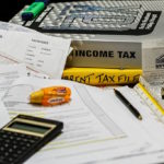 income-tax-irs-forms