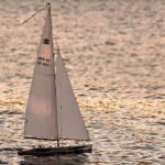 sailing-boat-florida