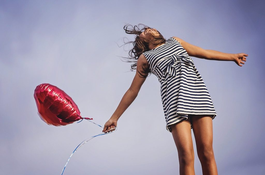 How To Use Positive Affirmations To Boost Your Confidence