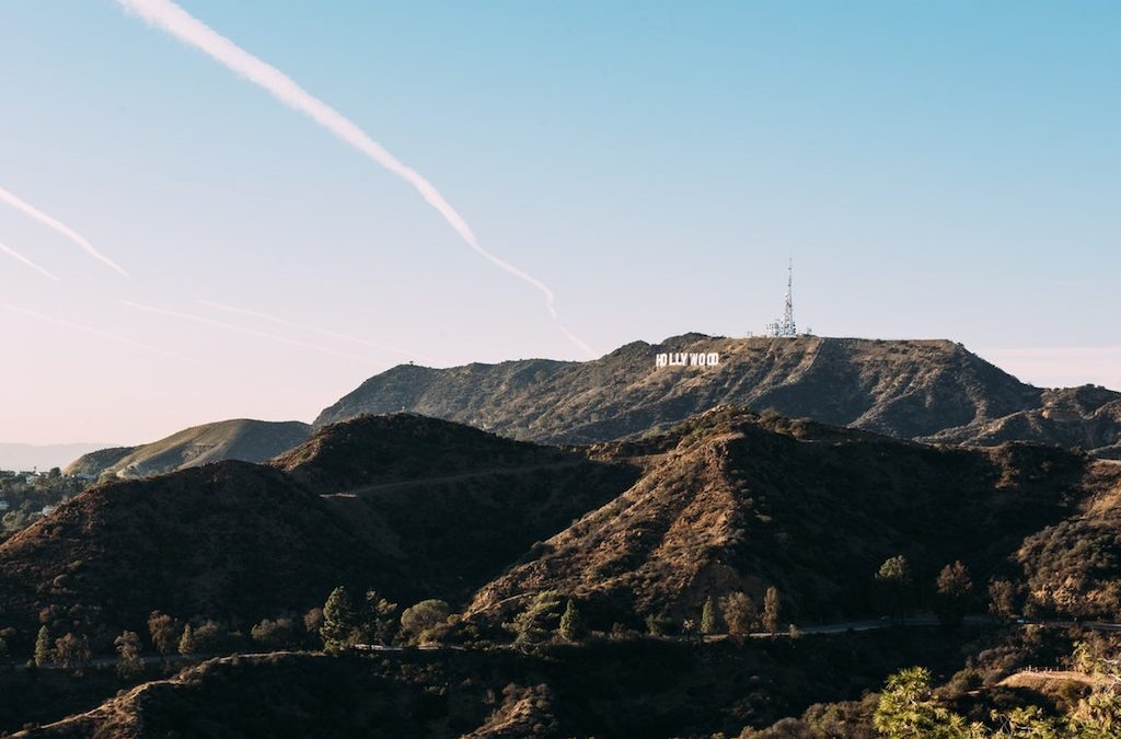 Some Ways To Save Money When Traveling To Los Angeles