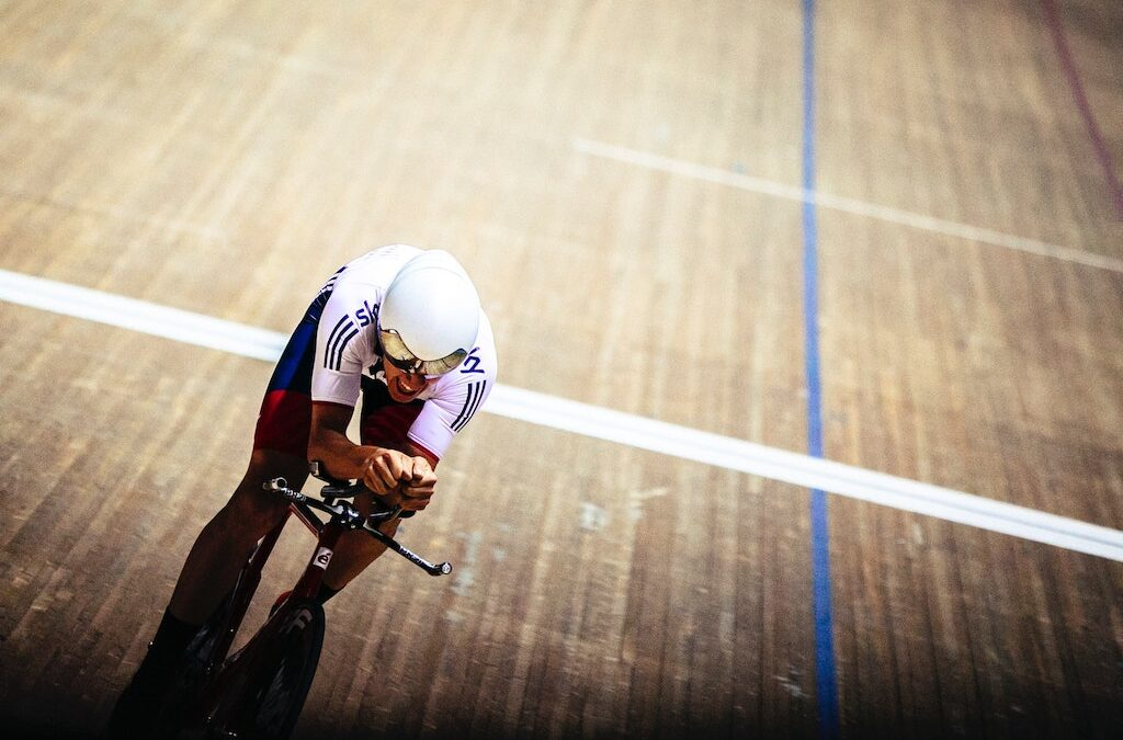 Why Cycling is the Perfect Fitness Exercise