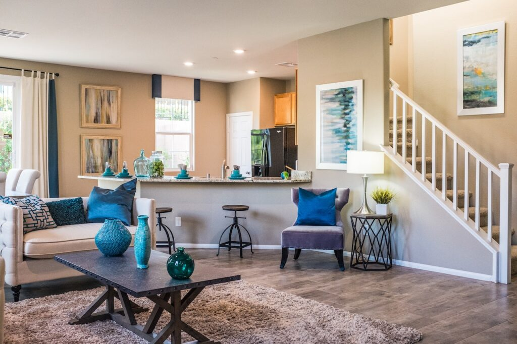 5 Basement Updates You Can Add for a More Valuable Home